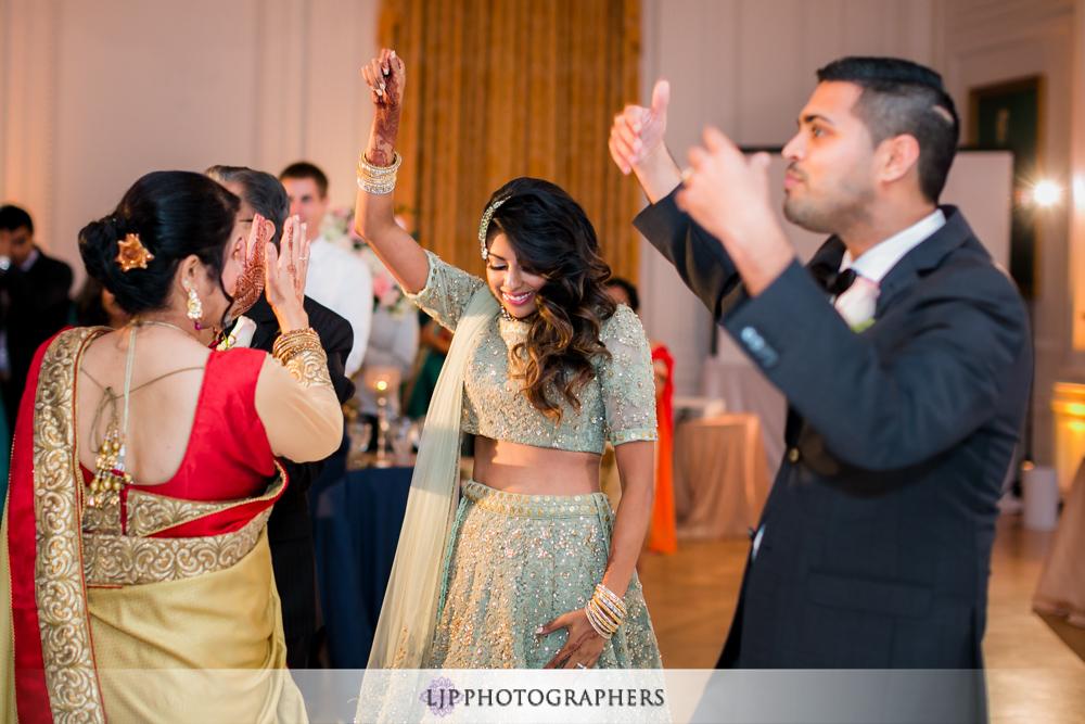 48-nixon-library-yorba-linda-indian-wedding