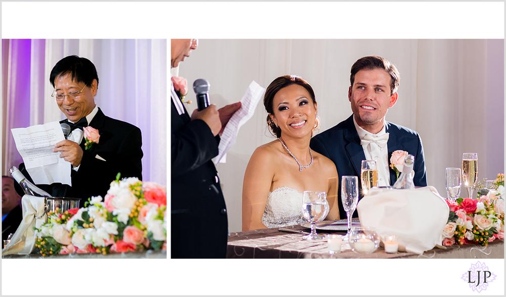 48-padua-hills-wedding-photographer