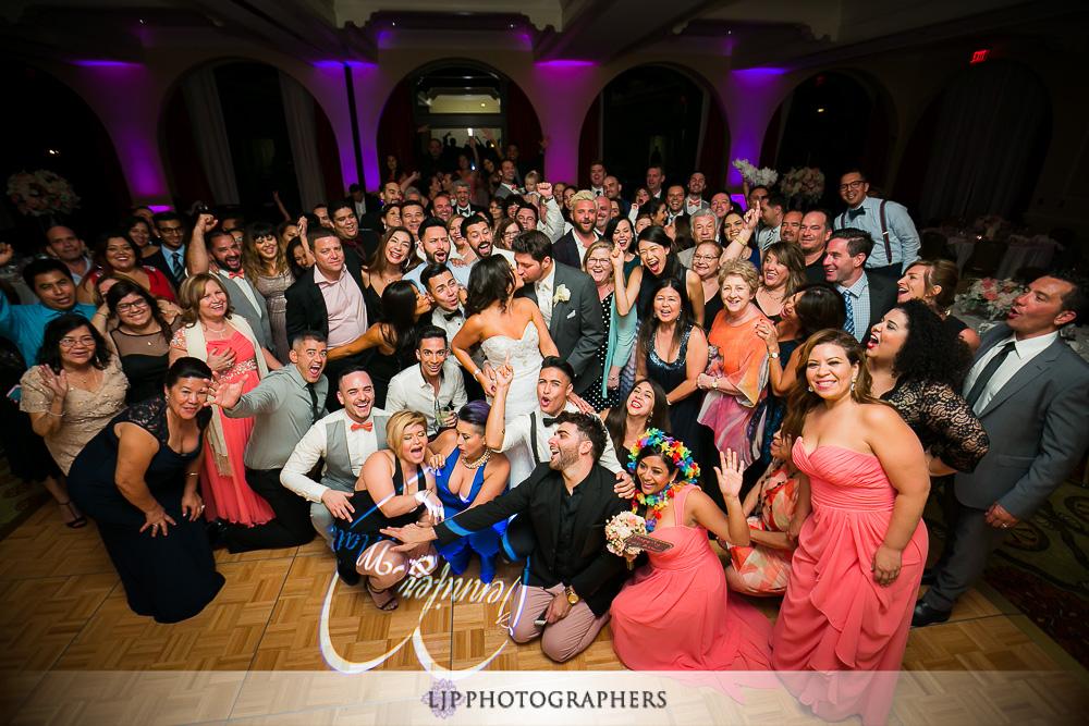 49-hyatt-huntington-beach-wedding