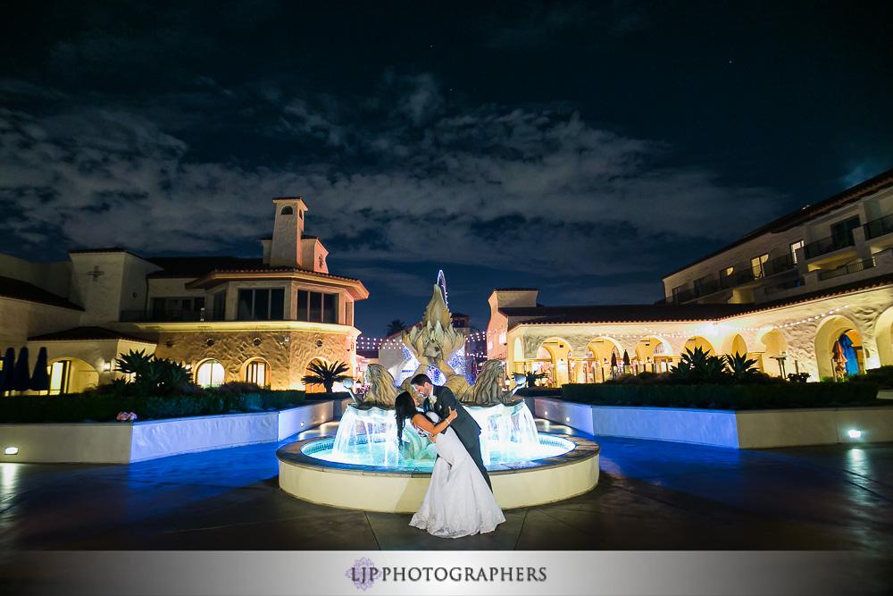 50-hyatt-huntington-beach-wedding