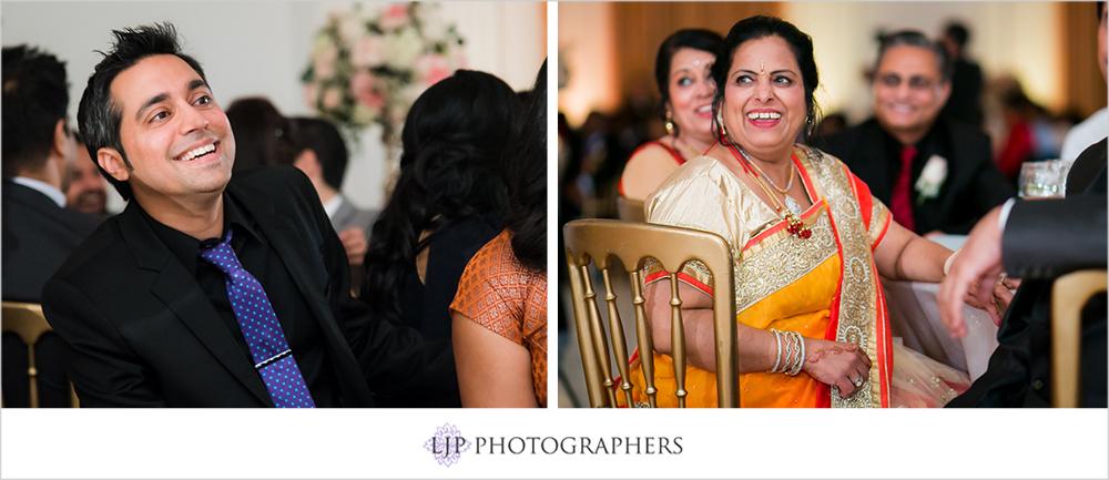 50-nixon-library-yorba-linda-indian-wedding