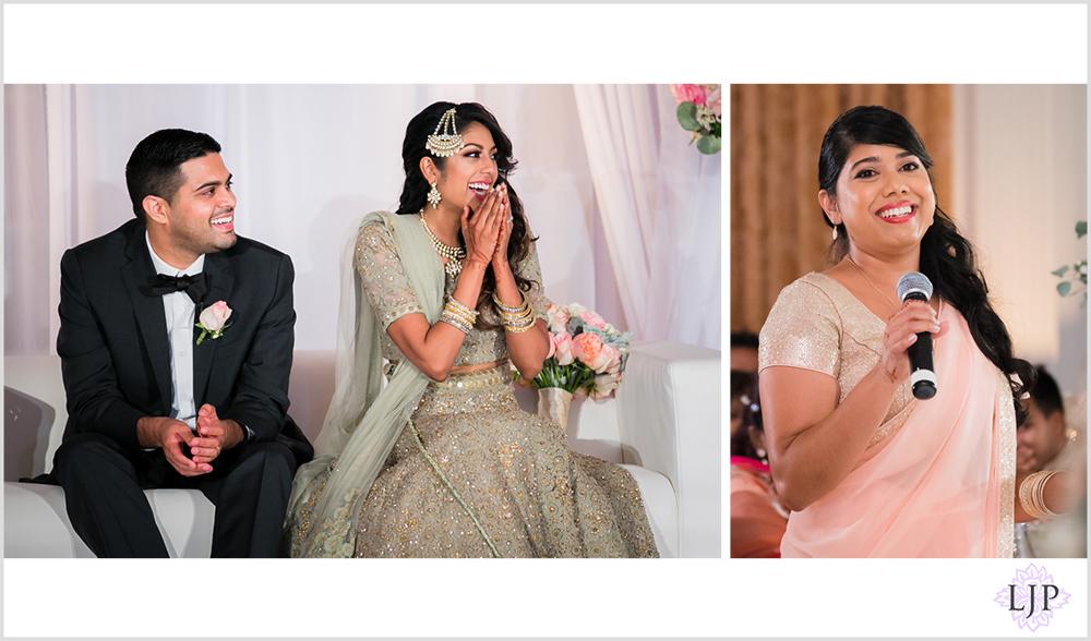 51-nixon-library-yorba-linda-indian-wedding