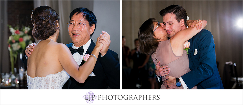 51-padua-hills-wedding-photographer