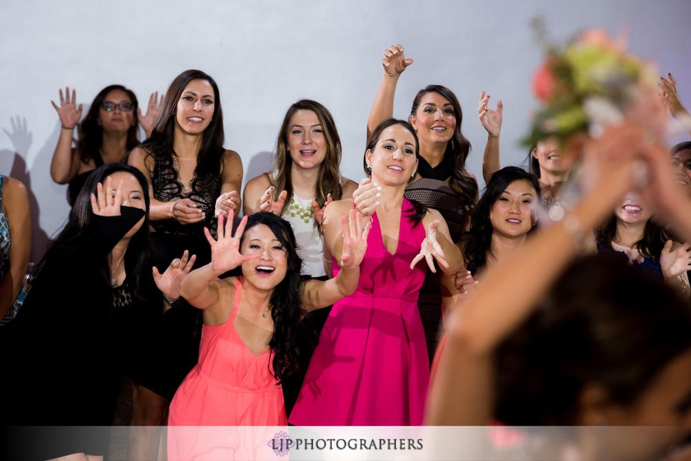 52-padua-hills-wedding-photographer