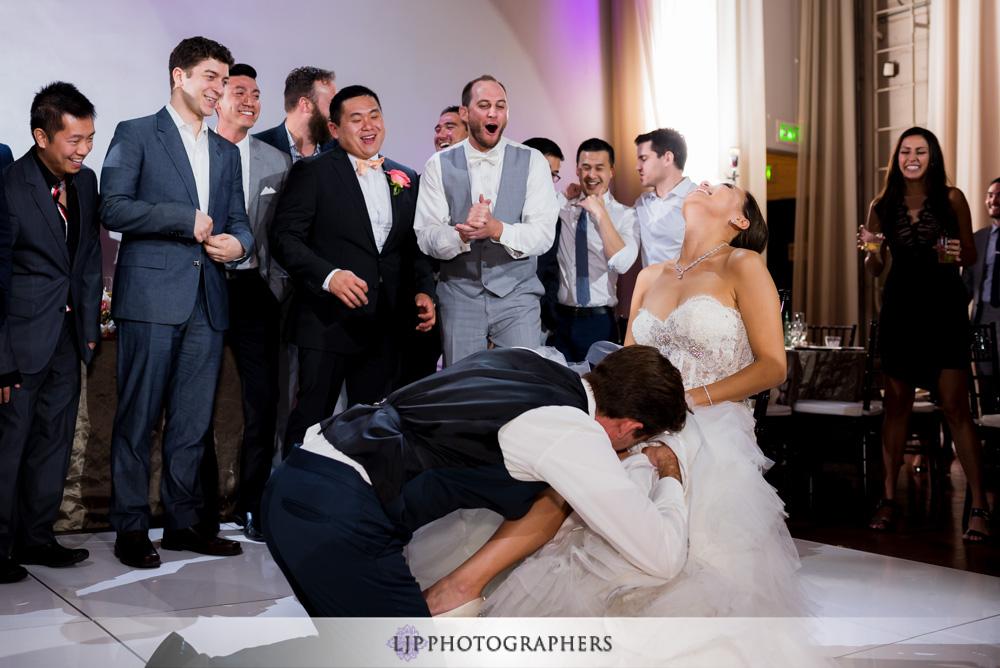 53-padua-hills-wedding-photographer