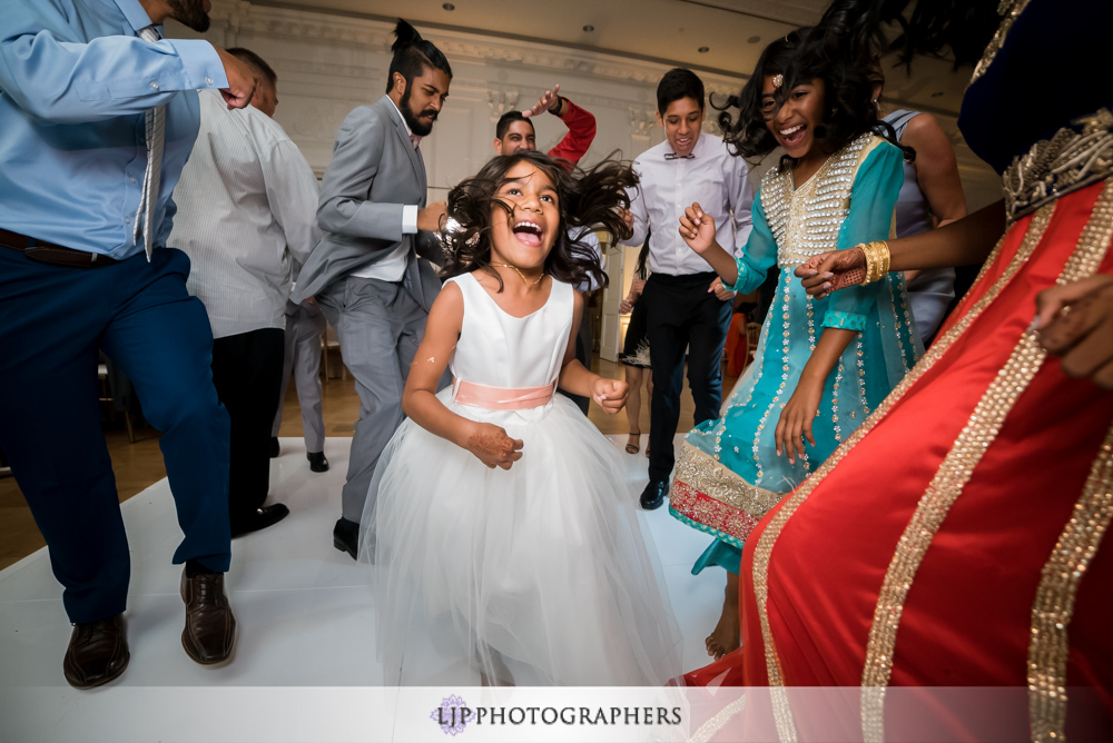54-nixon-library-yorba-linda-indian-wedding