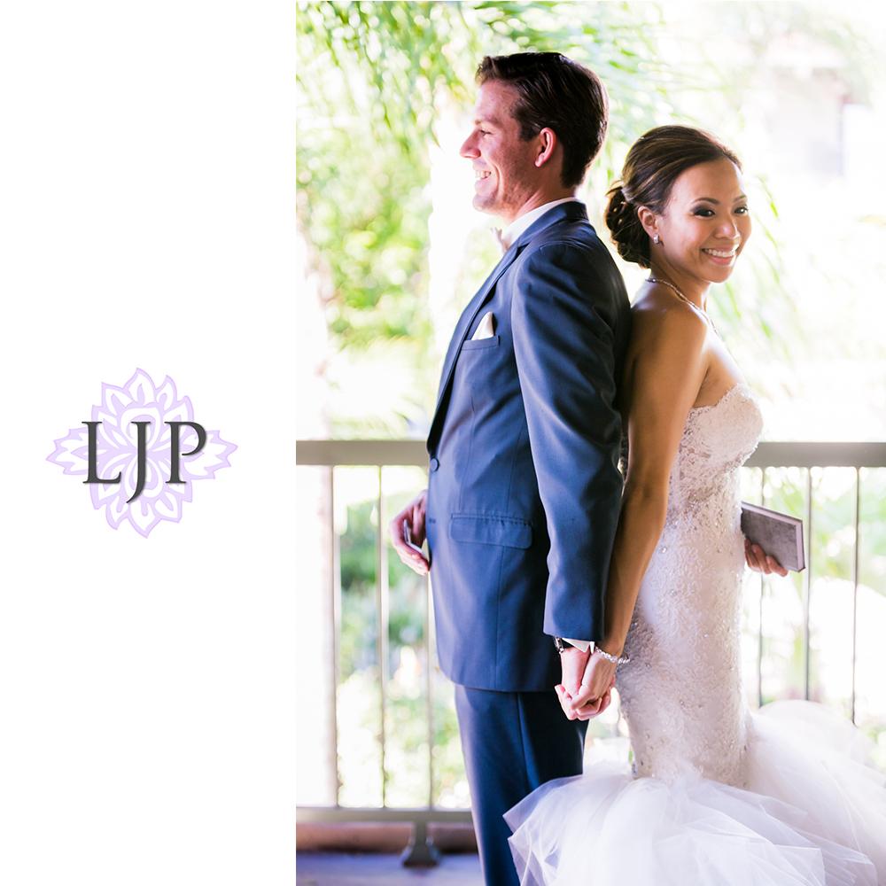 58-padua-hills-wedding-photographer