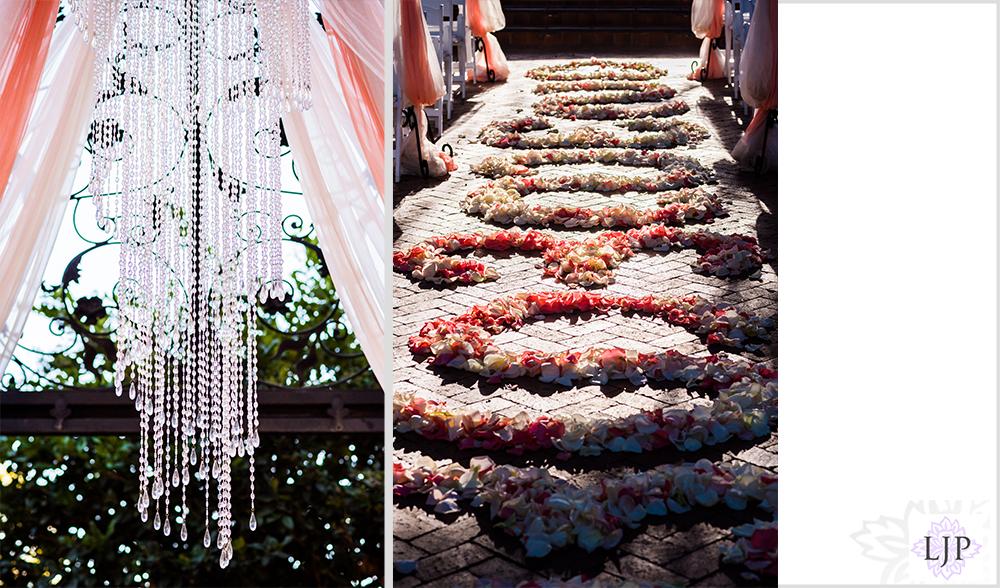 59-padua-hills-wedding-photographer
