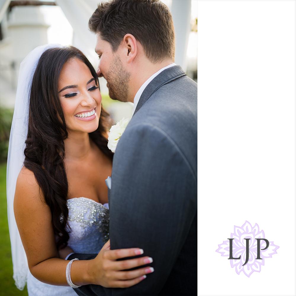 -Huntington-Beach-Hyatt-Orange-County-Wedding-Photography-2