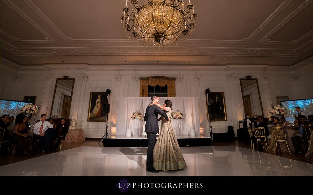 49-nixon-library-yorba-linda-indian-wedding