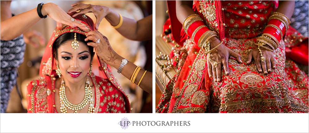 56-nixon-library-yorba-linda-indian-wedding
