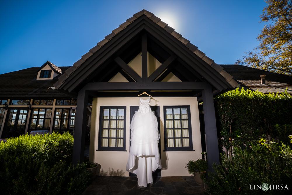 50-summit-house-fullerton-wedding-photography