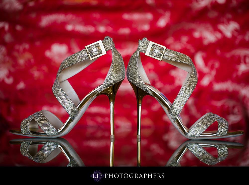 01-La-Venta-Inn-Rancho-Palos-Verdes-Wedding-Photography