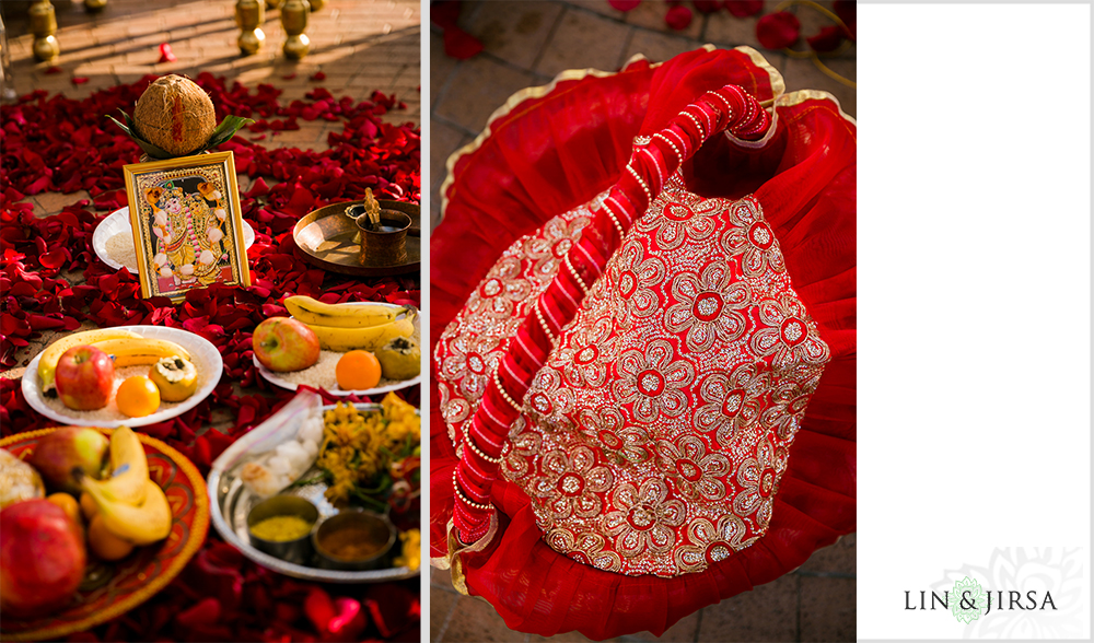 01-Pelican-Hill-Newport-Beach-Indian-Wedding-Photography