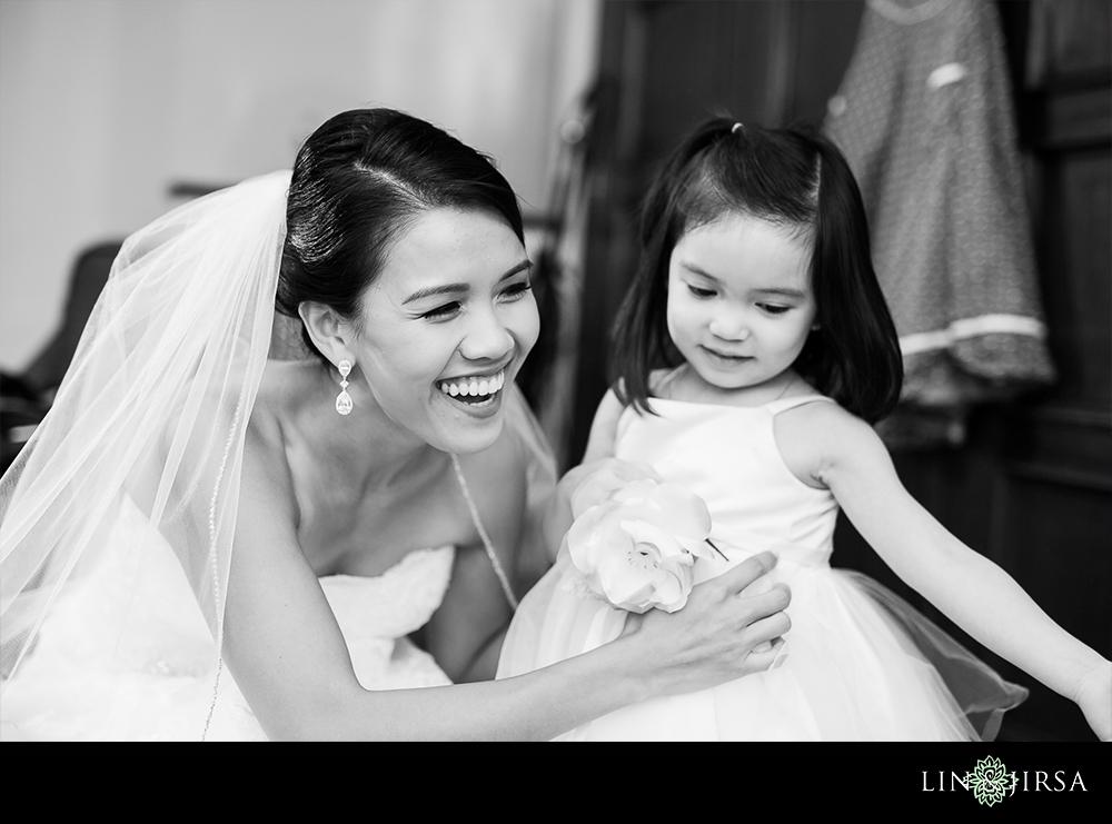 01-Ponte-Winery-Temecula-Wedding-Photography