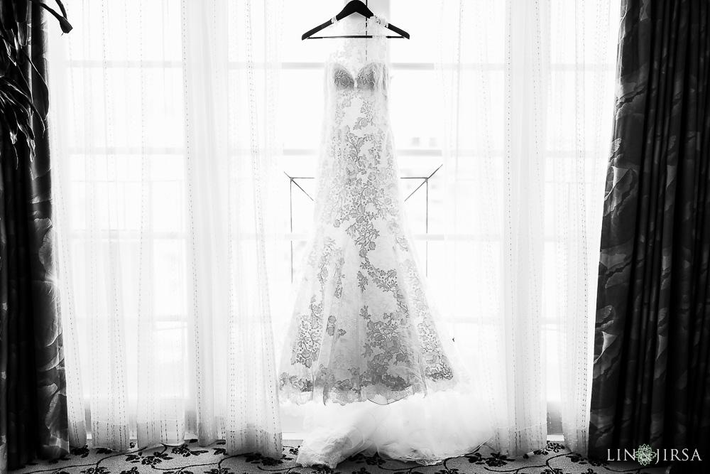02-Los-Angeles-Wedding-Photography
