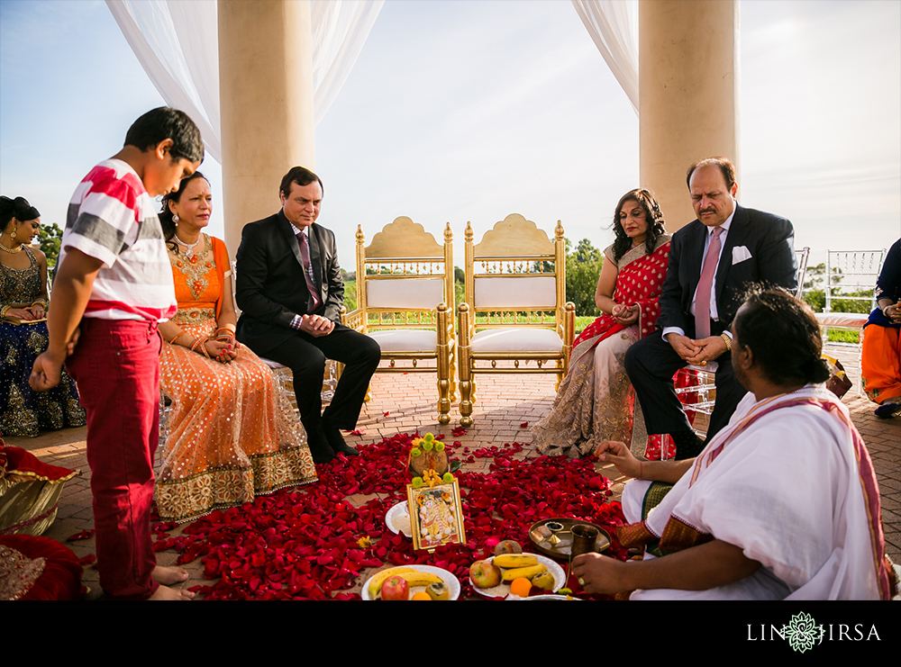 02-Pelican-Hill-Newport-Beach-Indian-Wedding-Photography