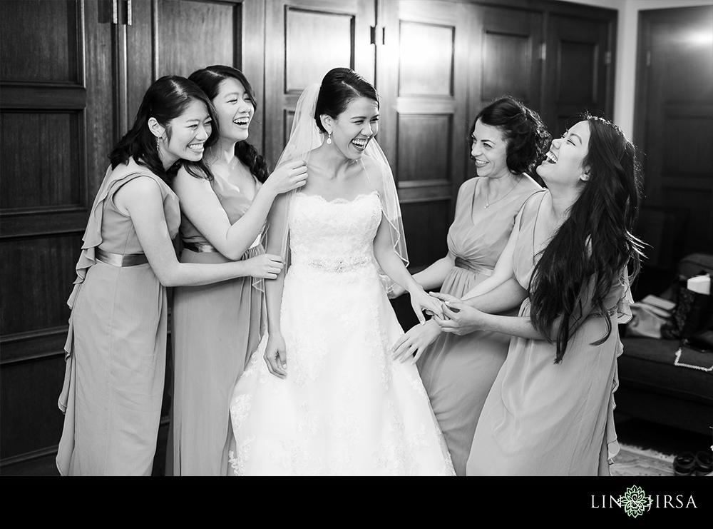 02-Ponte-Winery-Temecula-Wedding-Photography