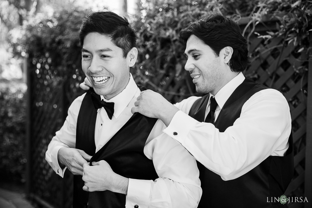 0242-JD-Ponte-Winery-Temecula-Wedding-Photography