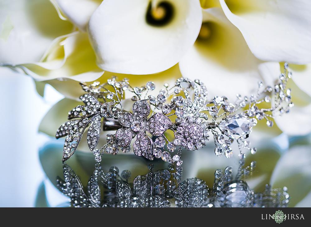 03-Los-Angeles-Wedding-Photography