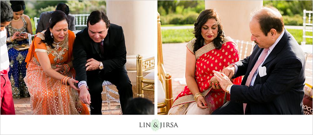 03-Pelican-Hill-Newport-Beach-Indian-Wedding-Photography