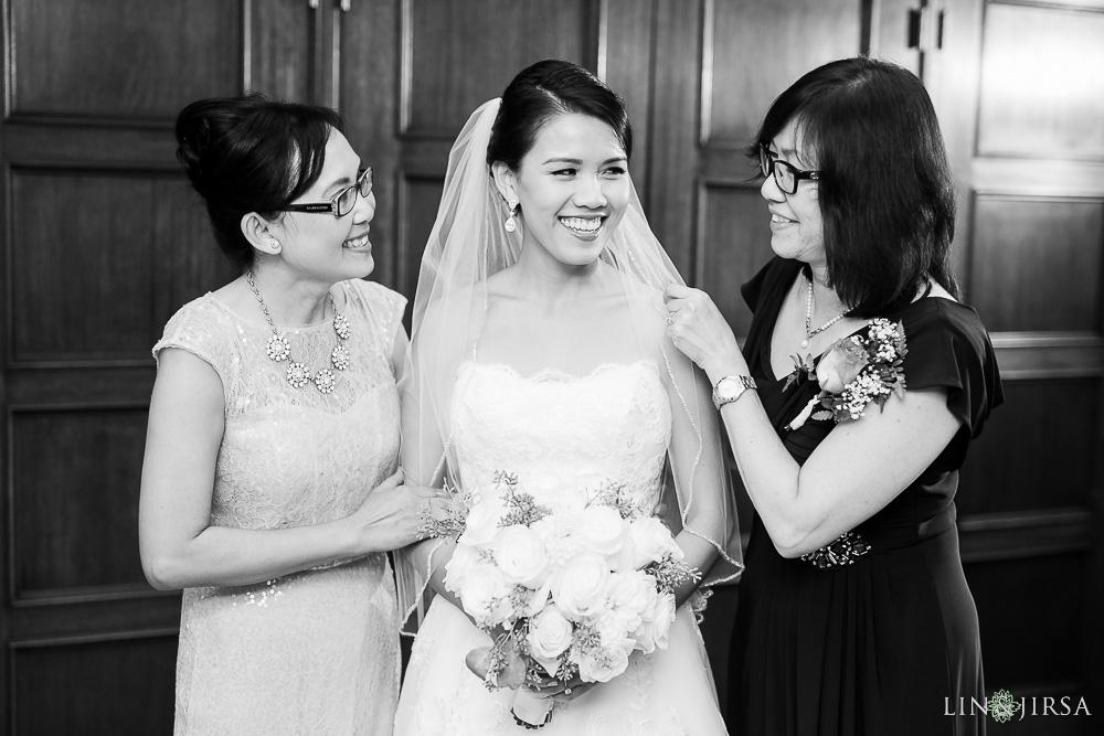 03-Ponte-Winery-Temecula-Wedding-Photography