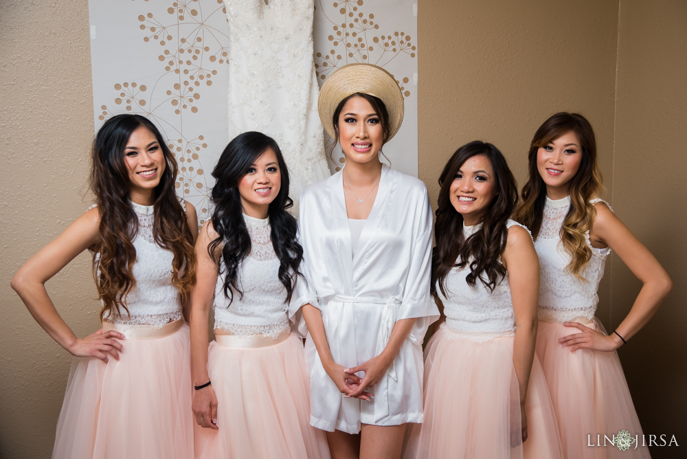 03-crystal-cathedral-wedding-photographer