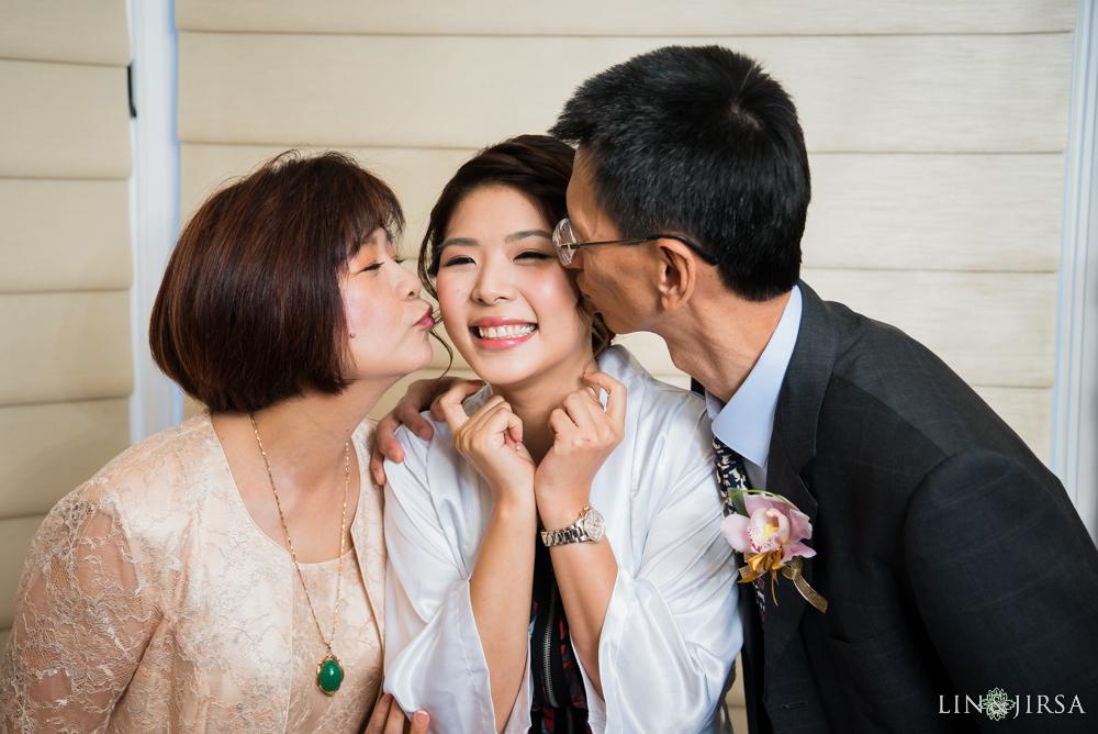 03-summit-house-fullerton-wedding-photography