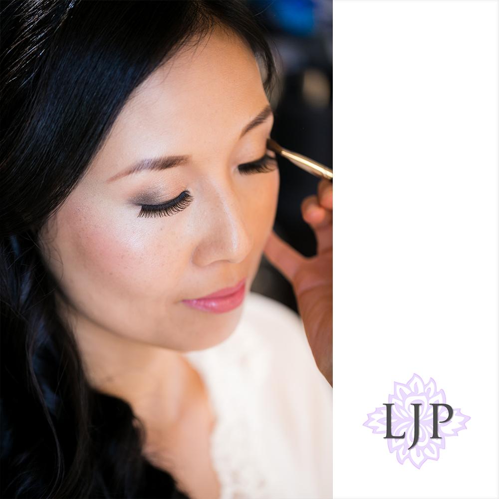 04-La-Venta-Inn-Rancho-Palos-Verdes-Wedding-Photography