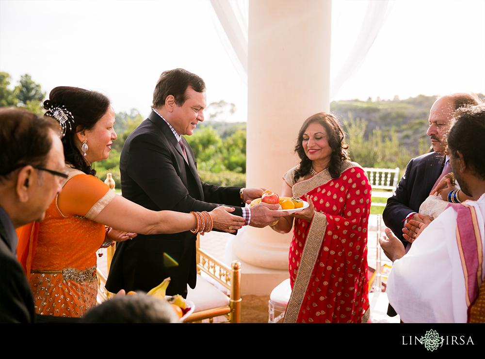 04-Pelican-Hill-Newport-Beach-Indian-Wedding-Photography