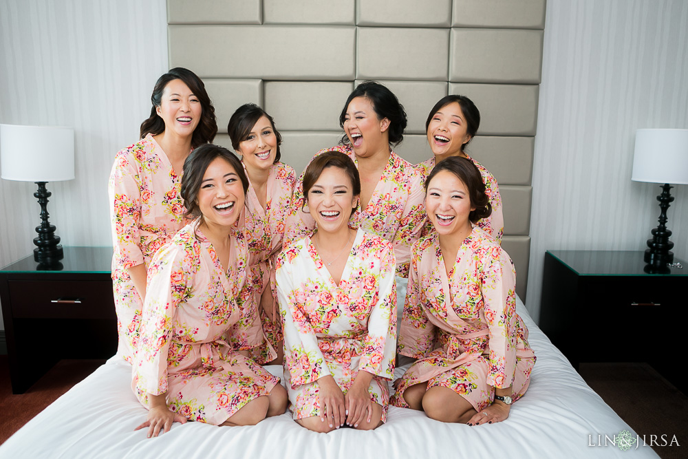 04-manchester-grand-hyatt-san-diego-wedding-photographer