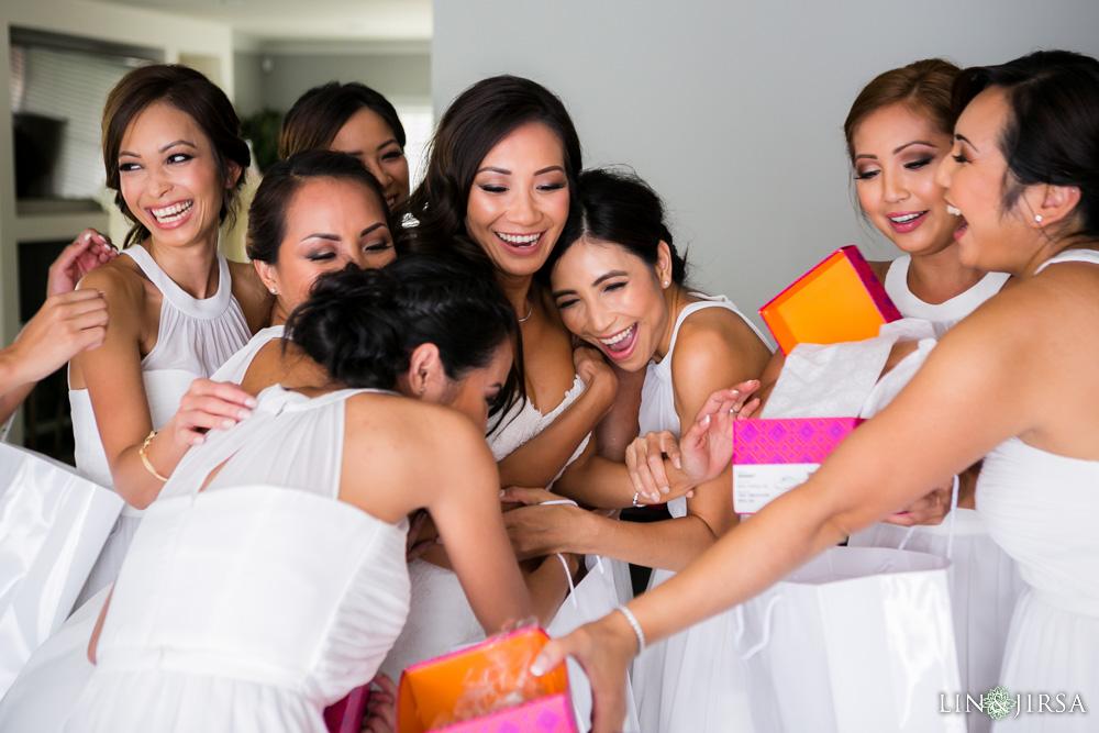 04-newport-beach-marriott-bayview-wedding-photographer