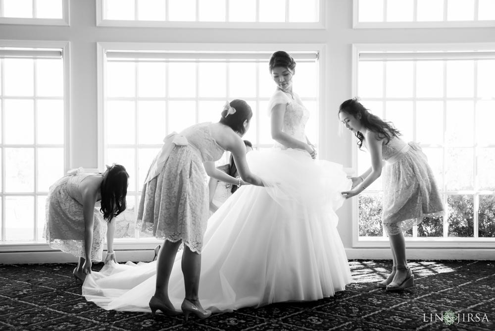 04-summit-house-fullerton-wedding-photography