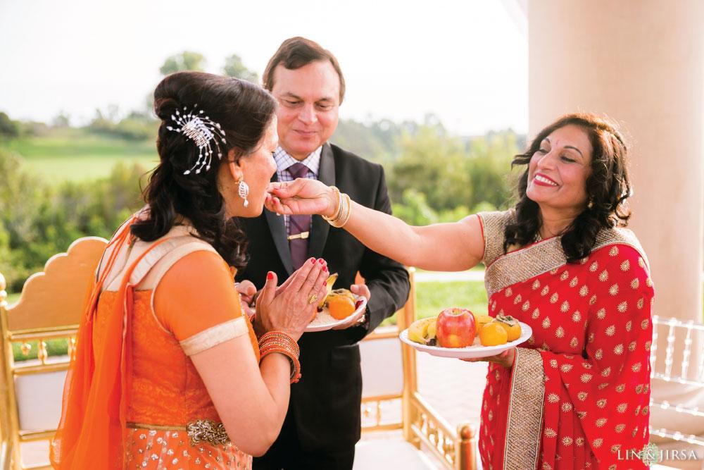 05-Pelican-Hill-Newport-Beach-Indian-Wedding-Photography
