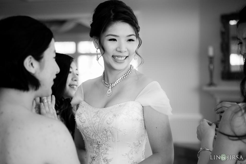 05-summit-house-fullerton-wedding-photography