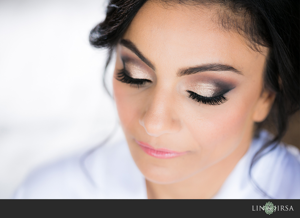 06-Los-Angeles-Wedding-Photography