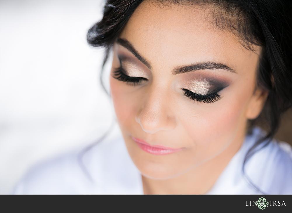 06-Los-Angeles-Wedding-Photography