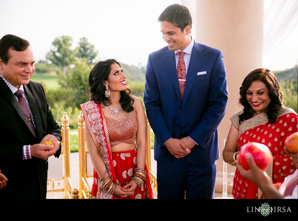 06-Pelican-Hill-Newport-Beach-Indian-Wedding-Photography
