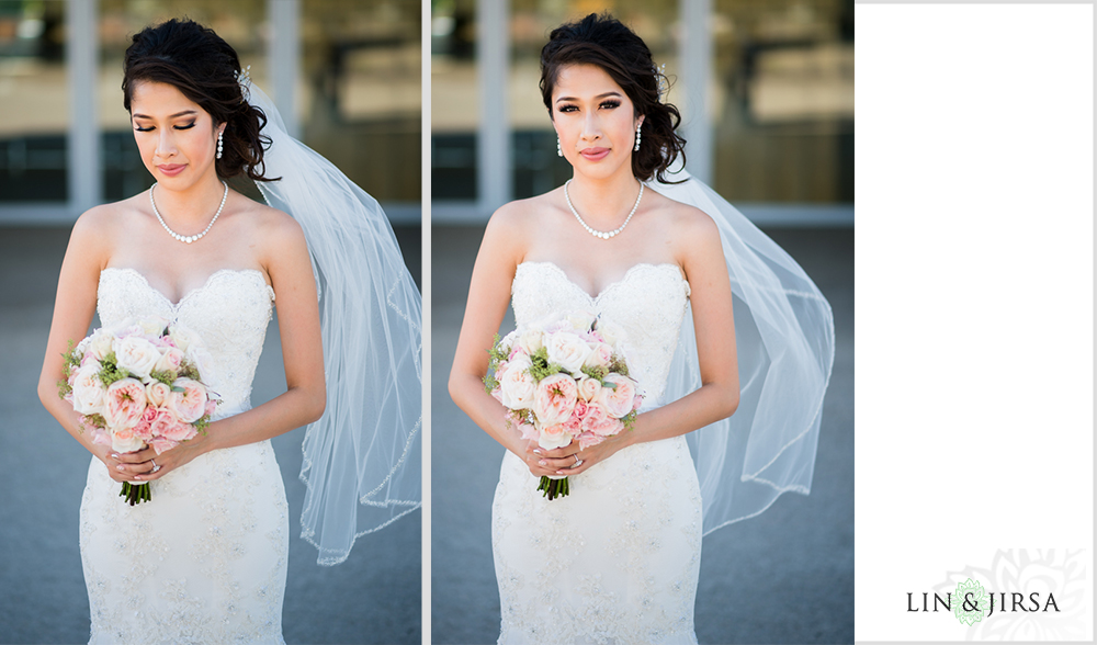 06-crystal-cathedral-wedding-photographer