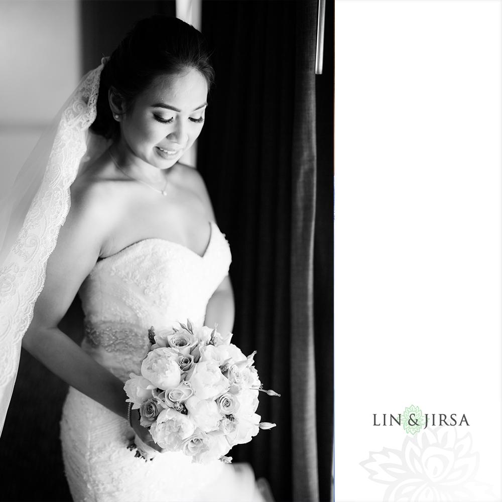 06-serra-plaza-san-juan-capistrano-wedding-photography