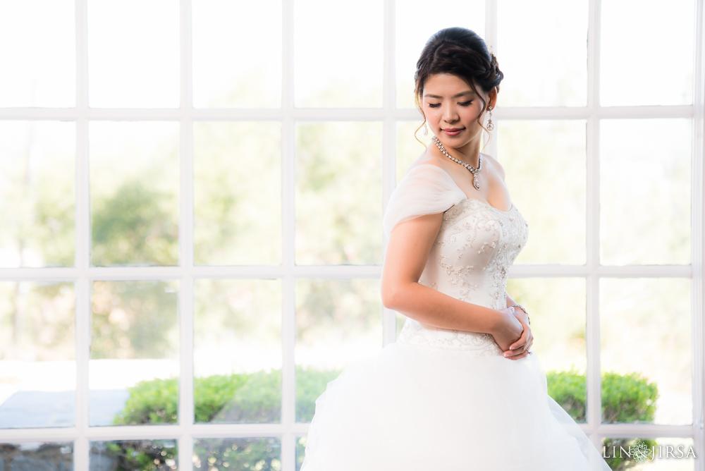 06-summit-house-fullerton-wedding-photography