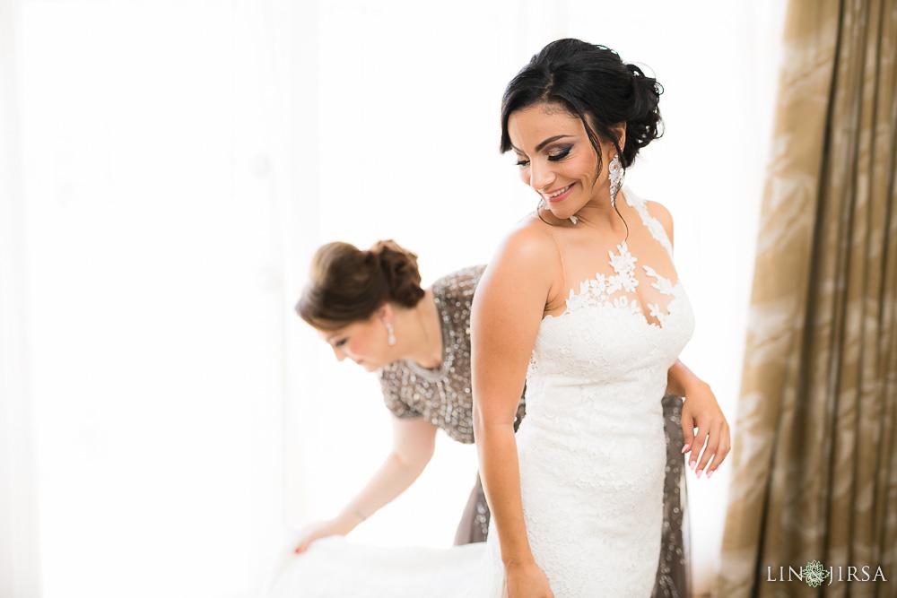07-Los-Angeles-Wedding-Photography