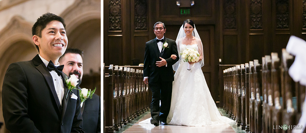 07-Ponte-Winery-Temecula-Wedding-Photography