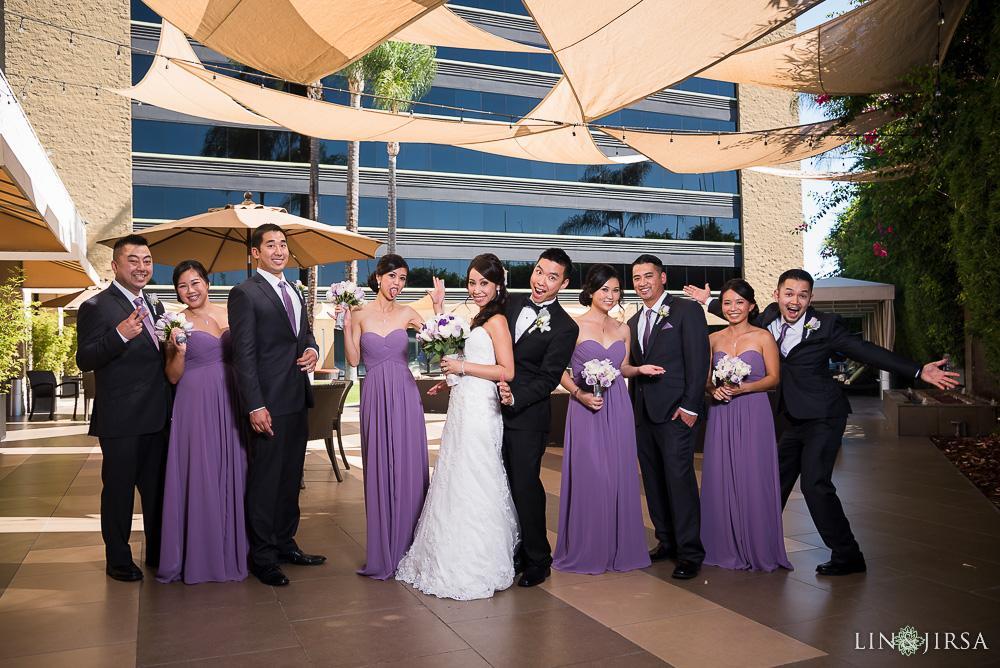 07-coyote-hills-golf-course-wedding-photographer
