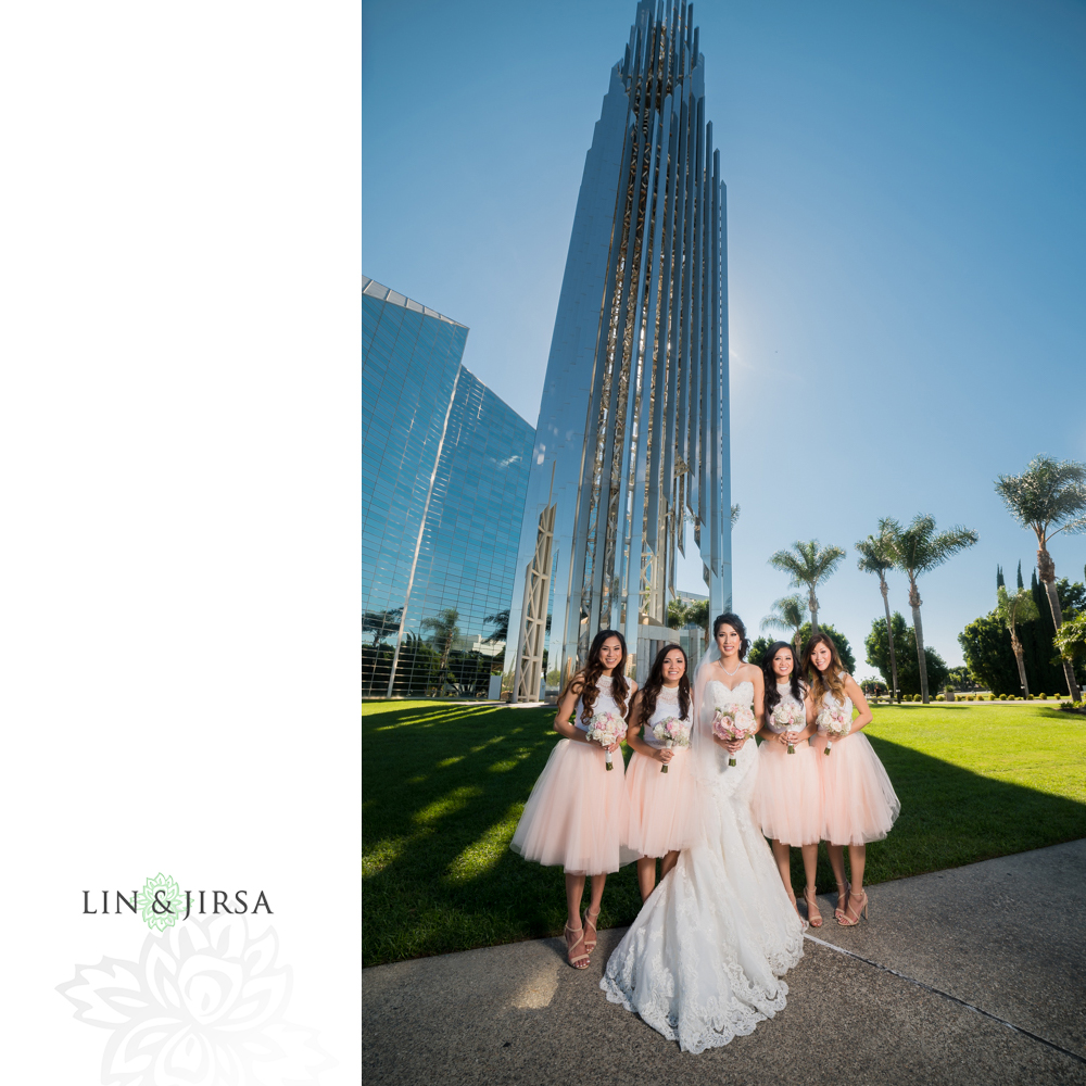 07-crystal-cathedral-wedding-photographer