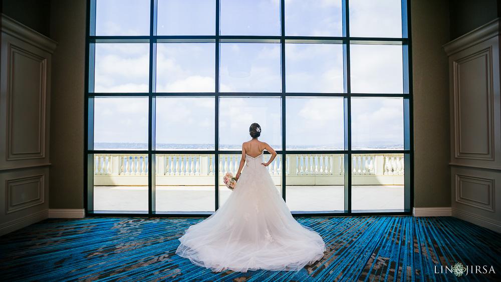 07-manchester-grand-hyatt-san-diego-wedding-photographer