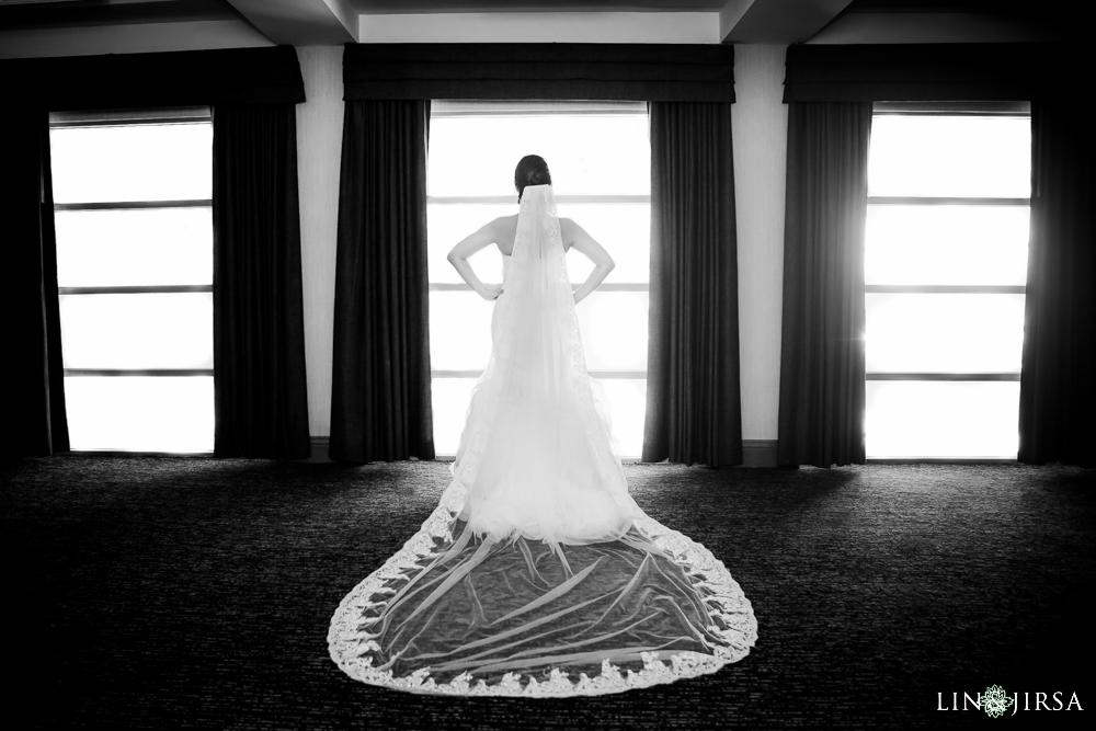 07-serra-plaza-san-juan-capistrano-wedding-photography