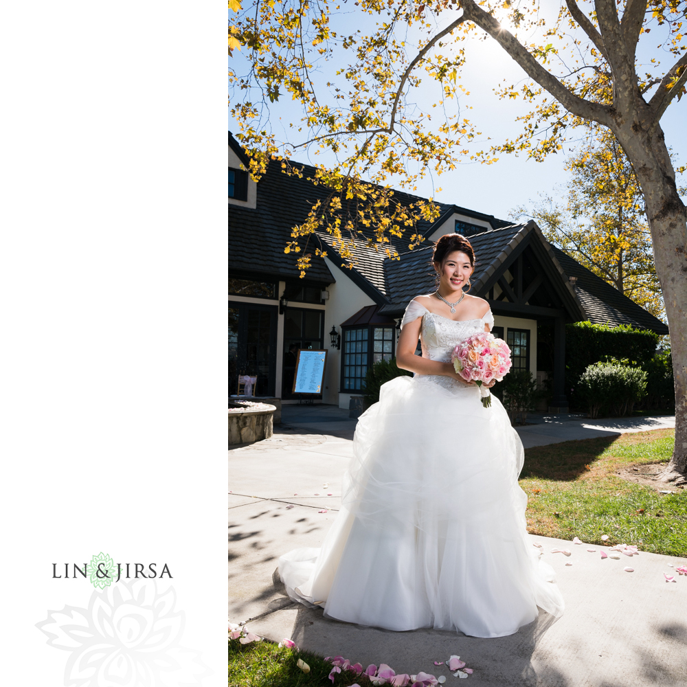 07-summit-house-fullerton-wedding-photography