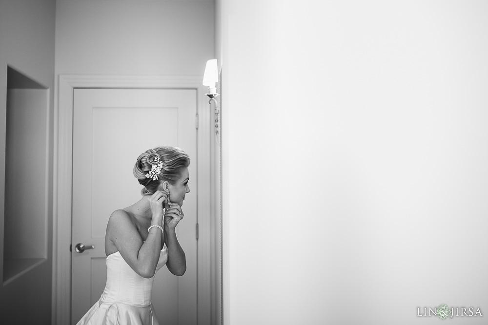 07-wayfarers-chapel-wedding-photographer
