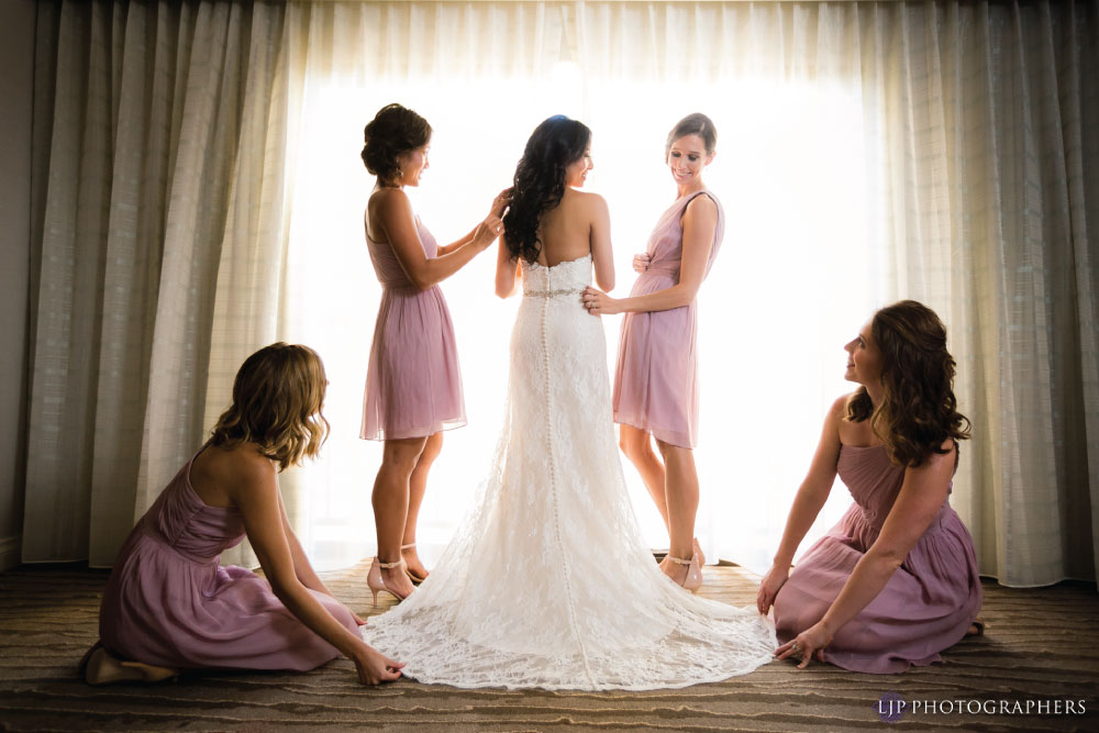 08-La-Venta-Inn-Rancho-Palos-Verdes-Wedding-Photography
